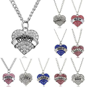 Mother's Day Best Gift Jewelry