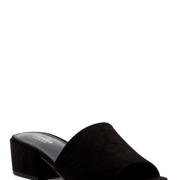 Charles By Charles David | Videl Open Toe Mule | Nordstrom Rack