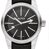 Alfex 5624_475 Swiss Made Men's Watch