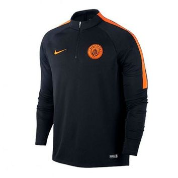 ONETOW Nike Manchester City Drill Training Jacket