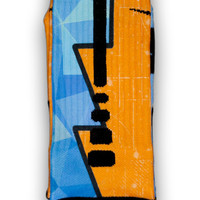 The Diamond Blueprint Custom Elite Socks