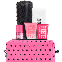Fresh & Clean Back-To-Campus Kit - PINK - Victoria's Secret