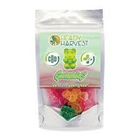Heady Harvest CBD Gummies (200mg)