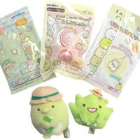 Sumikko Gurashi Mini Mini Set