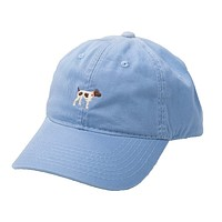 SPC Steel Twill Hat by Southern Point Co.