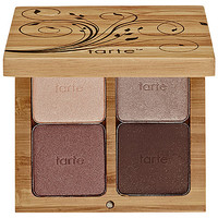 tarte Bambeautiful Amazonian Clay Eye Shadow Palette