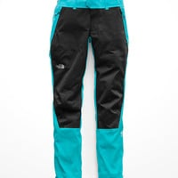 WOMEN'S SUMMIT L1 CLIMB PANTS | United States