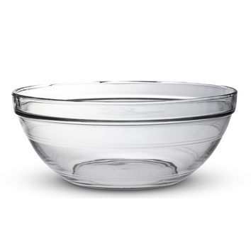 Duralex Dip Bowl | Small or Large