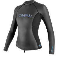 Shop Bahia Jacket by O'NEILL (#3726) on Jack's Surfboards