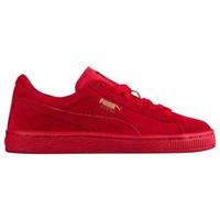 PUMA Suede Classic - Boys' Preschool at Foot Locker