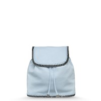 Women's STELLA McCARTNEY Shoulder bag - Bags - Shop on the Official Online Store