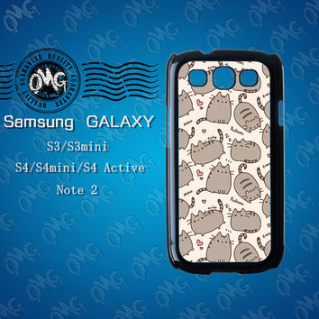 Cats,Samsung Galaxy S3 case,Samsung Galaxy S4 case,Samsung Galaxy Note2 case,Samsung Galaxy S4 Active case,S3 mini case,S4 mini case