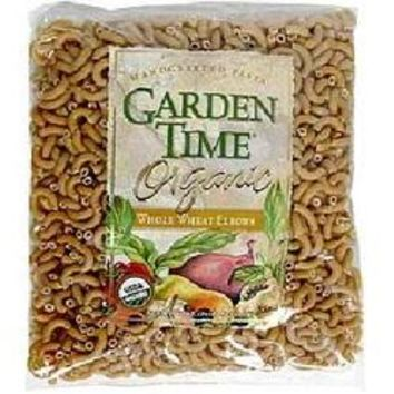 Gardentime Ww Elbows (1x10LB )
