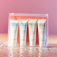 ELEVEN Australia Hydrate Travel Set - Urban Outfitters