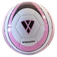 Vizari Ultima Soccer Ball