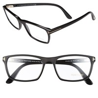 Women's Tom Ford 56mm Optical Glasses (Online Only)