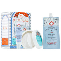 Sephora: First Aid Beauty : FAB Holiday Trio : skin-care-sets-travel-value