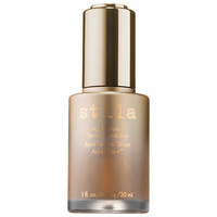 stila Aqua Glow™ Serum Foundation (1 oz