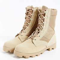Rothco Jungle Boot - Urban Outfitters
