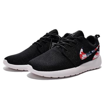 Trendsetter NIKE Women Men Running Sport Casual Shoes Sneakers 08a0e67bab44