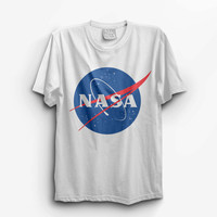 Nasa UNISEX T Shirt - Space Tee