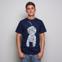 Cryaotic - Coming Together Men's Tee