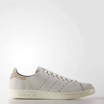 adidas Stan Smith Deconstructed Shoes - White | adidas US