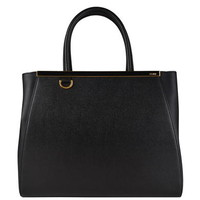 2jours Leather Bag