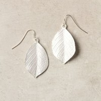 Fall's Memento Earrings - Anthropologie.com