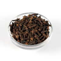 Cloves, Whole | Bramble Berry® Soap Making Supplies