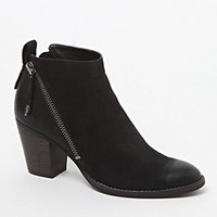 Dolce Vita Jaeger Booties at PacSun.com