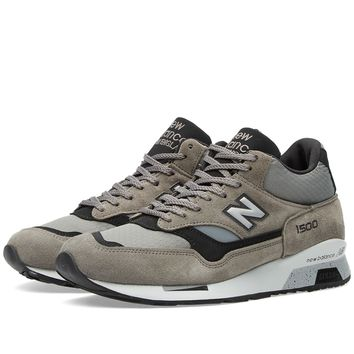 New Balance MH1500GG - Made in England 'Avalanche Pack'