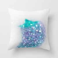 You're a Star Throw Pillow by jlbrady213 & KBY | Society6