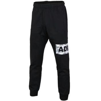 ESBUF3 UNDER ARMOUR Women Men Lover Casual Pants Trousers Sweatpants G-A-ADNKPFD-XBW