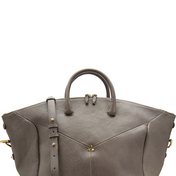 Jérôme Dreyfuss - Leather Tote