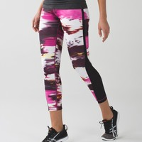 Pace Tight *Full-on Luxtreme