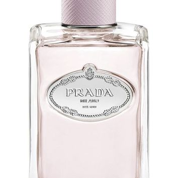 Prada Les Infusions Oeillet Fragrance | Nordstrom
