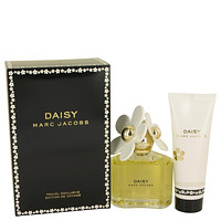 Daisy Perfume By Marc Jacobs Gift Set FOR WOMEN