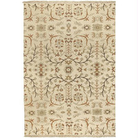 Area Rug - Turtle Green, Cumin, Khaki, Mossy Gold, Espresso, Olive Gray, Peanut Butter