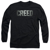 Creed/Logo