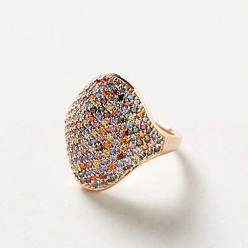 Amandiers Ring