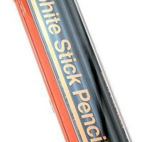BARNES & NOBLE | Graphite Pencil set of 10 by Barnes & Noble, Liberty