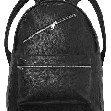 Elvira Backpack | All accessories | Monki.com