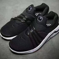 Nike Air presto Escape Trending Running Sport Casual Cushion Shoes Sneakers G-CSXY