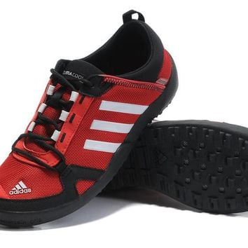 Cheap Women's and men's Adidas Sports shoes 009