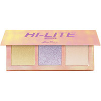 Online Only Fairies Hi-Lite Palette | Ulta Beauty