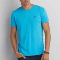 AEO Legend T , Fall Melon | American Eagle Outfitters