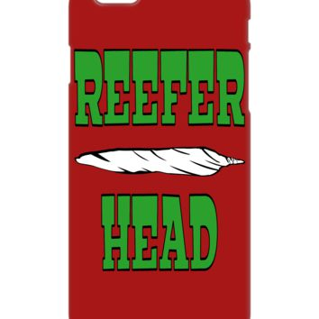 IPhone6 - Reefer Head reeferheadip6