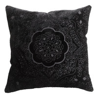 H&M - Velvet Cushion Cover
