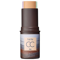 tarte Colored Clay CC Primer (0.51 oz